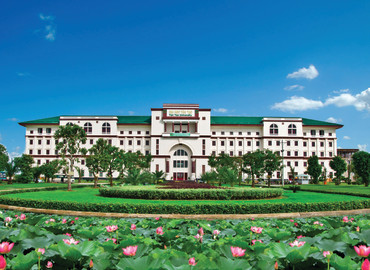 Study Abroad Reviews for Tan Tao University: Vietnam - Direct Enroll and Summer Programs