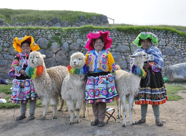 Study Abroad Reviews for SBCC: Spanish Language Program in Bolivia