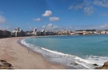 Study Abroad Reviews for Universidade da Coruña: International Summer School