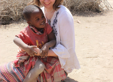 Study Abroad Reviews for ProjectsAbroad: Tanzania - Volunteer and Community Service Programs in Tanzania
