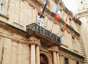 Study Abroad Reviews for College Consortium for International Studies (CCIS): Multi-city - IAU, International Business, Winter J-Term