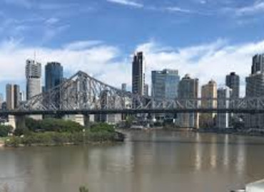 Study Abroad Reviews for CISabroad (Center for International Studies): Intern in Brisbane