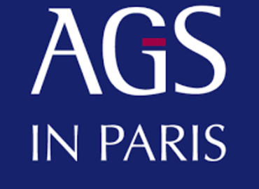 Study Abroad Reviews for American Graduate School In Paris: Paris - Study Abroad in Paris