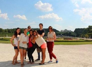Study Abroad Reviews for Ludwig Maximilian University of Munich: European Studies Vienna - Prague - Munich