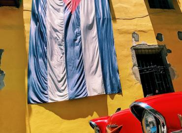 Study Abroad Reviews for The New School: Havana - Cuba Field Program