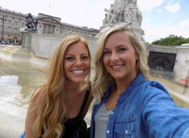 Study Abroad Reviews for FUA Experiential Learning and Internship Opportunities