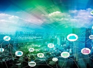 Study Abroad Reviews for Tel Aviv University: Smart Cities - Interface Design, Big Data, and Urban-tech Utilization
