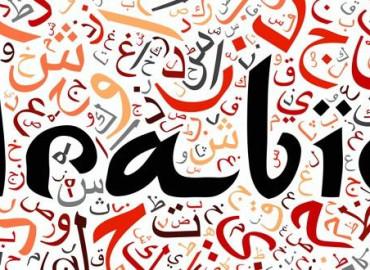 Study Abroad Reviews for Tel Aviv University: Arabic Summer Program