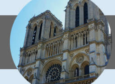 Study Abroad Reviews for CUNY - College of Staten Island: Tours & Paris - Film, Filmmaking, and Food in France