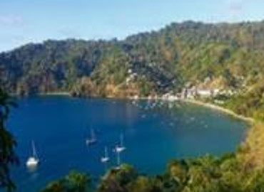 Study Abroad Reviews for CUNY - College of Staten Island: Biology and Tropical Ecology in Tobago