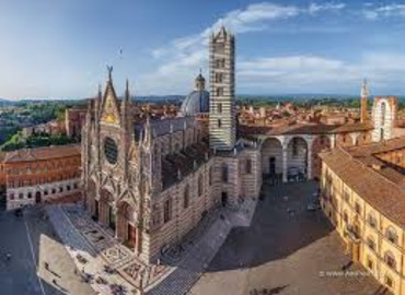 Study Abroad Reviews for Learning Italy by Dante Alighieri: Faculty-Led Winter Session