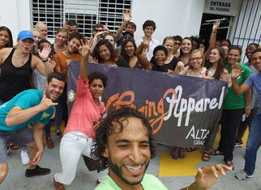 Study Abroad Reviews for CIEE: Santiago - Language + Culture, Dominican Republic