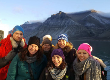 Study Abroad Reviews for American College of Norway (ACN): Moss - Direct Enrollment & Exchange