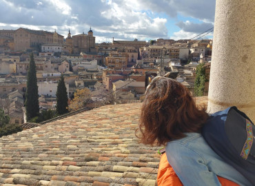 Study Abroad Reviews for University of Minnesota: Cross-Cultural Health in Spain