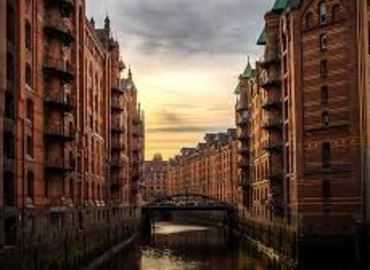Study Abroad Reviews for Smith College: Hamburg - Smith in Hamburg
