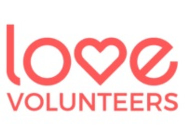 Study Abroad Reviews for Love Volunteers: Worldwide - Volunteer Placement and Support Services