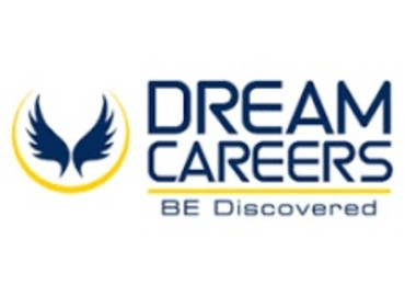 Study Abroad Reviews for Dream Careers: San Jose - Internship in Costa Rica