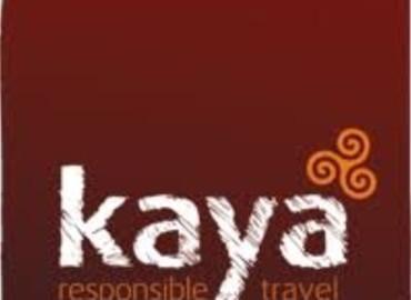 Study Abroad Reviews for Kaya Responsible Travel: Worldwide - Gap Year Travel Abroad