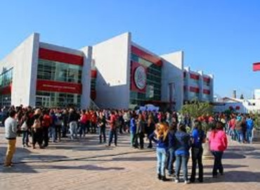 Study Abroad Reviews for ISEP Exchange: Monterrey - Exchange Program at Universidad Regiomontana