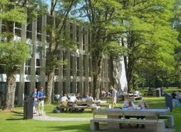 Study Abroad Reviews for ISEP Exchange: Tilburg - Exchange Program at Tilburg University