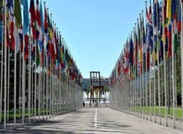 Study Abroad Reviews for Boston University: Geneva - International Conflict Resolution, Summer
