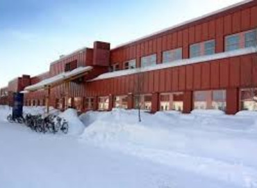 Study Abroad Reviews for ISEP Exchange: Lulea - Exchange Program at Lulea University of Technology