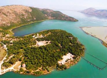 Study Abroad Reviews for Utica College: Albania Field School