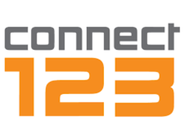 Study Abroad Reviews for Connect-123: C123 Virtual: Global Remote Internships