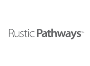 Study Abroad Reviews for Rustic Pathways: Gap Year Semester - Golden Lands and World Heritage Semester