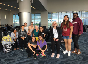 Study Abroad Reviews for Agnes Scott College: Exploring Chinese Culture, Hosted by the Asia Institute