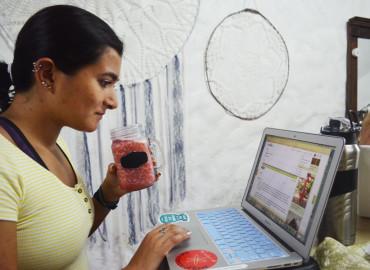 Study Abroad Reviews for USAC Global Perspectives - Virtual Internship