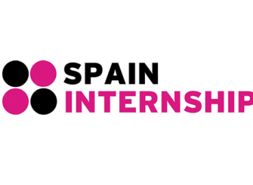 Study Abroad Reviews for Spain Internship: Remote/Office - Sales and Marketing assistant internship in Madrid