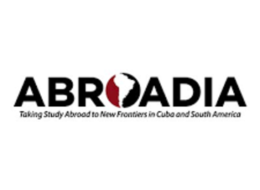Study Abroad Reviews for Abroadia: Virtual Study Abroad