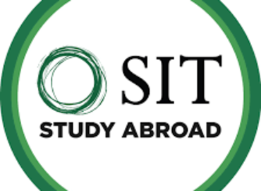 Study Abroad Reviews for SIT Study Abroad: Jordan - Arabic Language (Beginning, Intermediate, and Advanced)