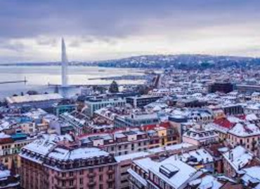 Study Abroad Reviews for Smith College: Geneva - Smith in Geneva