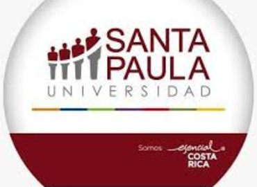 Study Abroad Reviews for Universidad Santa Paula: Student Exchange