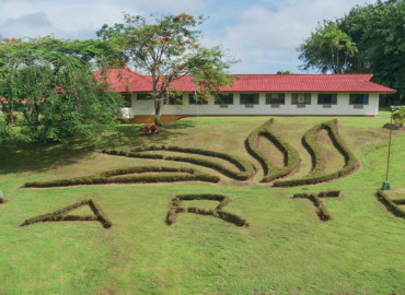 Study Abroad Reviews for Earth University: Costa Rica - Consortium Summer Program