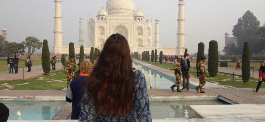 literature review study abroad Comparative literature students who study abroad find that adapting to another  academic and cultural environment expands their self-understanding and.