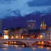 Photo of Boston University: Grenoble - Language & Liberal Arts Program
