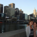 Photo of The Education Abroad Network (TEAN): Melbourne - Deakin University
