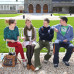 Photo of Mary Immaculate College: Limerick - Direct Enrollment & Exchange