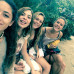 Photo of Greenheart Travel: High School Abroad in Spain