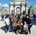 Photo of CISabroad (Center for International Studies): January Wine Studies: France and Spain