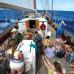 Photo of SEA Semester: The Global Ocean