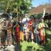 Photo of Eastern Illinois University (EIU): Bali & Java - Imagine Indonesia: Discover the Wonders of Bali and Java