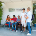 Photo of Humboldt-Institut: Constance - German Language Courses