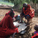 Photo of SIT Study Abroad: Tanzania - Wildlife Conservation and Political Ecology