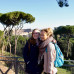 Photo of CISabroad (Center for International Studies): Florence - Semester in Florence
