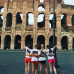 Photo of Forum-Nexus: Multi-Country Summer Program in Europe: Amsterdam, Paris, Rome, Swiss Lakes, French Alps, and Greek Islands