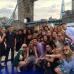 Photo of University of Westminster: London - Summer School